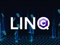 Complete Practical LINQ Tutorial for C# Developers - Product Image