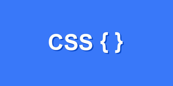 CSS for Beginners - Product Image