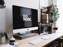 Fundamentals Of Productivity - Product Image