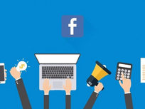 Facebook Ads For Affiliate Marketers - Product Image