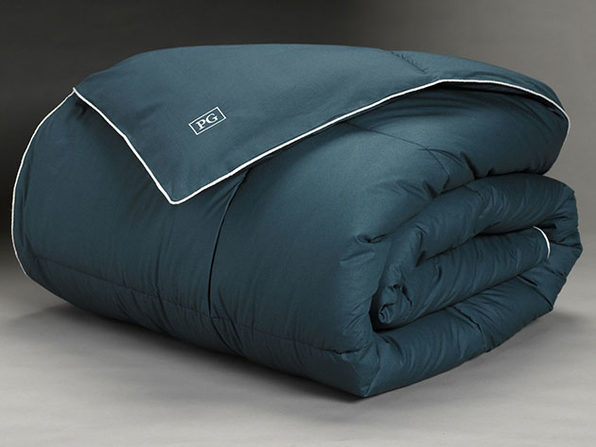 Down Alternative All Season Comforter
