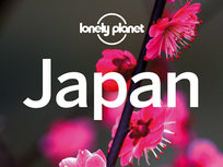 Japan Travel Guide - Product Image