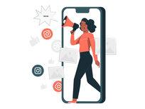 Instagram Marketing for Instagram Business Beginners - Product Image
