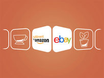 Automated Product Sourcing System For eBay & Amazon - Product Image