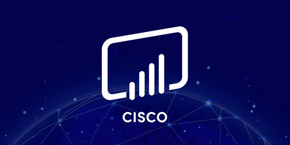 Cisco CCNA 200-301 Exam: Complete Course with Practical Labs - Product Image