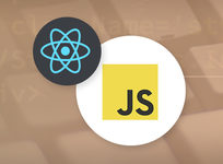 Master ExpressJS to Build Web Apps with NodeJS & JavaScript - Product Image