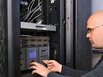Cisco CCNP Enterprise ENSLD (300-420) - Product Image