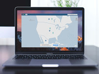 NordVPN: 2-Yr Subscription - Product Image