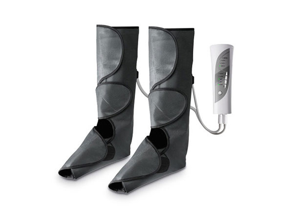 Sable Leg Massager with Air Compression