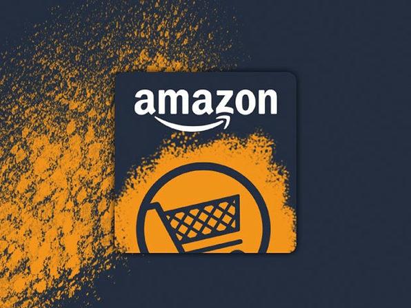 Sell on Amazon: Simple & Effective Strategies