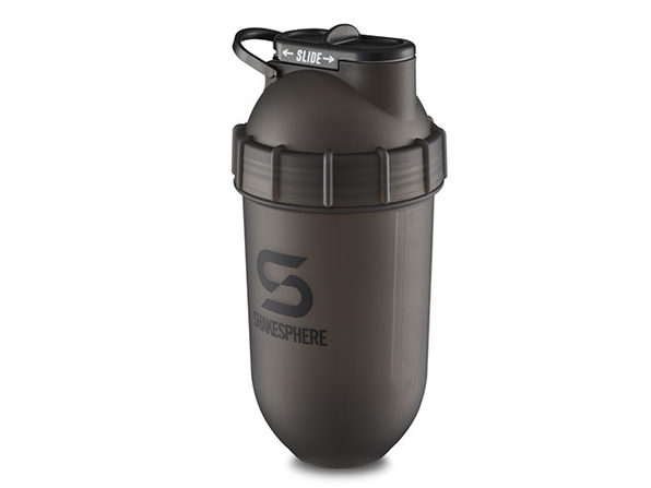 ShakeSphere 700ml Tumbler Original (2-Pack)