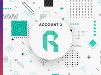 Give a Rezi Résumé Software: Pro Lifetime Account - Product Image