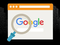 Google SEO for Images: Massive Growth Marketing Made Easy - Product Image