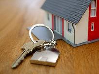 Real Estate Investing Basics - Product Image