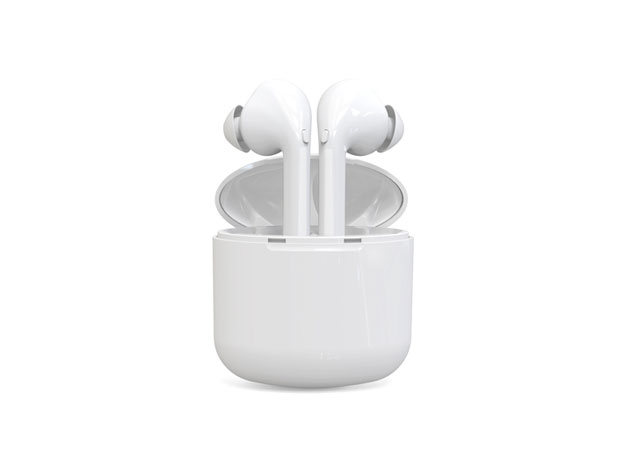 Get these AirPod alternatives for under $25 for a limited time