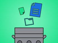 Mac Data Recovery Guru - Product Image