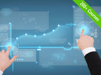 Data & Analytics Lifetime Bundle - Product Image