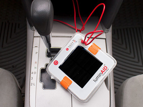 Product 15160 product shots2 image
