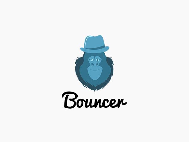 Stack Social Deal for Bouncer Bulk Email Verification: Lifetime Subscription