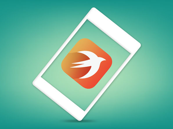 Learn Swift Programming Step by Step