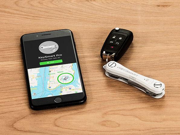 Nix Mini Color Sensor Stacksocial