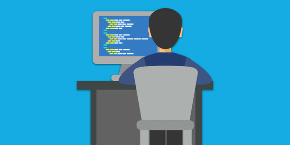 Microsoft SQL Server Development for Everyone - Product Image