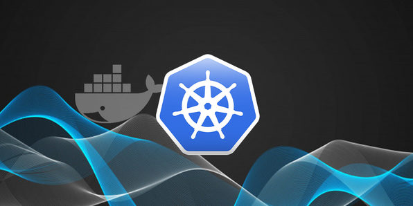 Introduction to Kubernetes Using Docker - Product Image