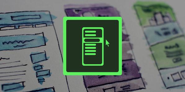 Dreamweaver Templates & JavaScript Menus - Product Image