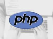 PHP OOP & PDO with Projects for Beginners - Product Image