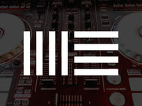 Music Production in Ableton Live 10 - Product Image