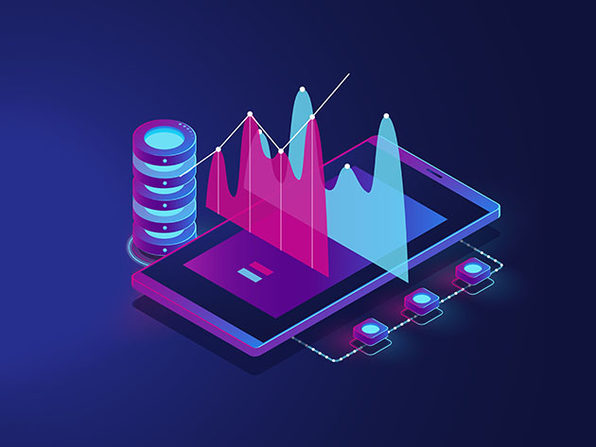 The Ultimate Predictive Modeling Training Bundle - Product Image