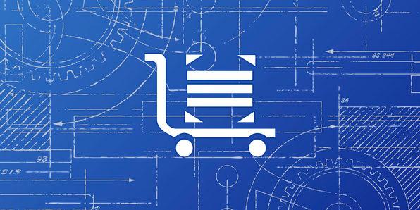 Amazon FBA Blueprint - Product Image