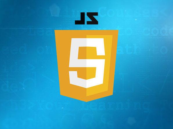 Javascript Specialist Designation