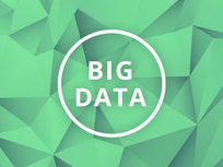 Projects in Hadoop and Big Data: Learn by Building Apps - Product Image