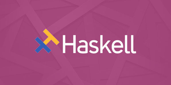 Haskell Programming - Product Image