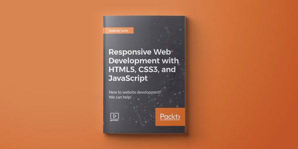 Responsive Web Development with HTML5, CSS3 and JavaScript Course