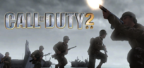 Call of Duty 2 - Product Image