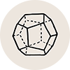 Product 30021 icon