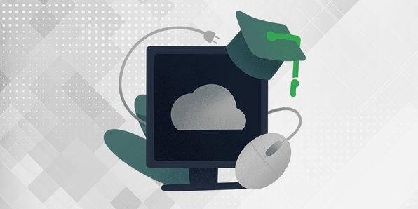AWS Cloud Technologies Masterclass - Product Image