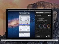 StatsBar - Product Image