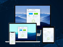 VPN Unlimited: Lifetime Subscription - Product Image