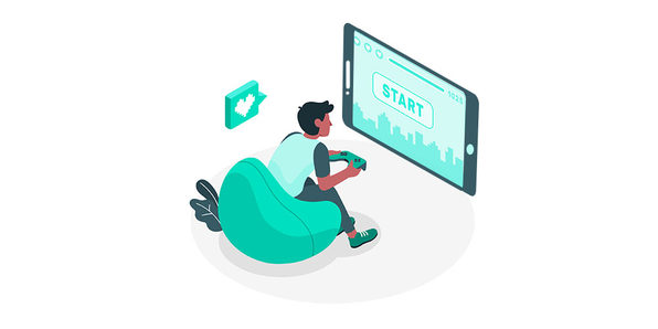 Mobile Game Development for Beginners - Product Image