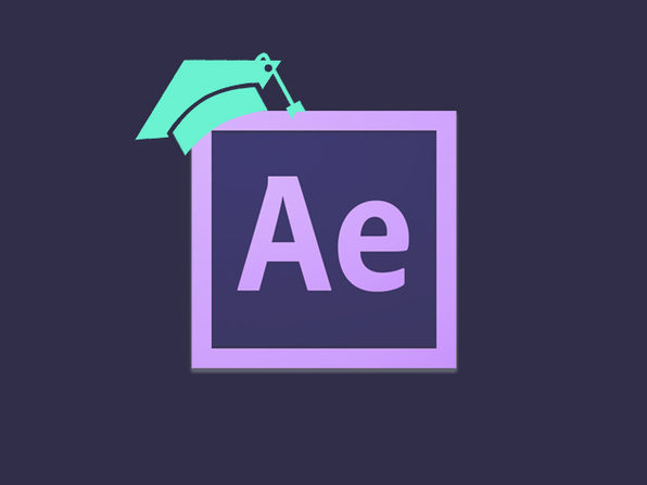 Pay What You Want: Adobe CC A-Z Lifetime Bundle (MINI)