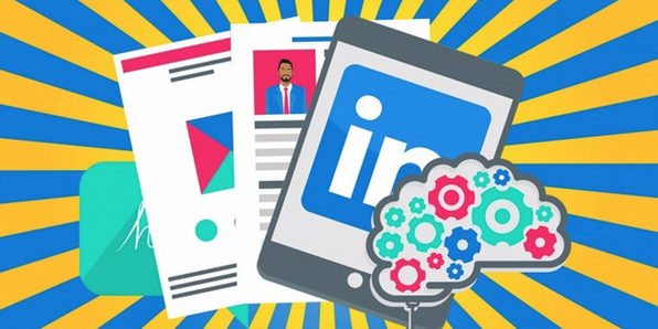 Career Hacking: Resume/CV, LinkedIn®, Interviewing & More   StackSocial