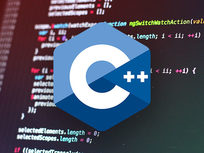 C++ Programming: Step-By-Step Tutorial - Product Image