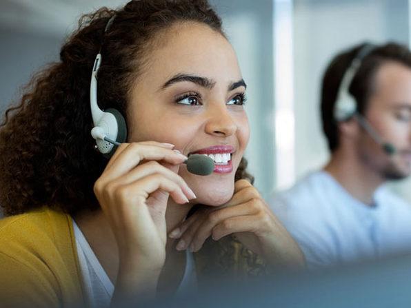 The Customer Service Expert Manager Bundle
