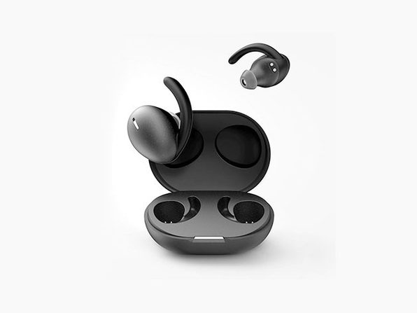 CRESUER TOUCHWAVE 2 True Wireless Stereo Earbuds
