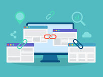 The Complete SEO & Backlink Master Course - Product Image
