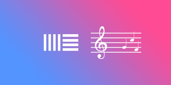 Music Theory & Songwriting in Ableton Live 11 Part 1: Music Theory Essentials - Product Image