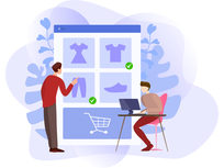 Launch a Successful Amazon FBA Brand - Product Image